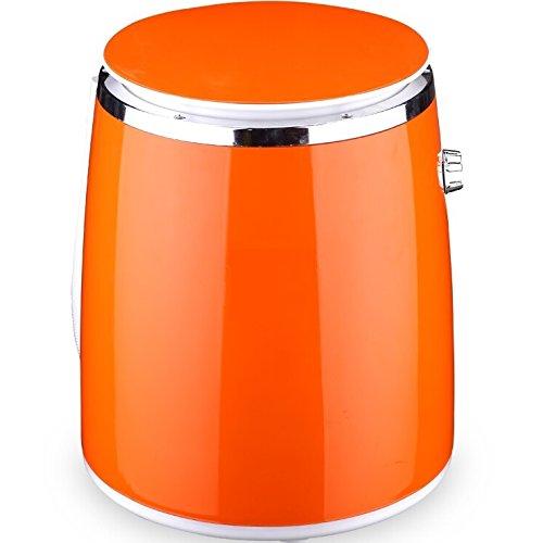 syntrox germany 3 kg wm 380w waschmaschine mit schleuder. Black Bedroom Furniture Sets. Home Design Ideas