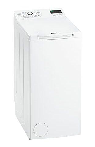 bauknecht wmt ecostar 732 di waschmaschine tl a 174 kwh jahr 1200 upm 7 kg. Black Bedroom Furniture Sets. Home Design Ideas