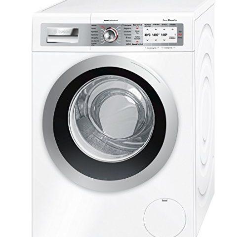 bosch way287w5 homeprofessional waschmaschinen. Black Bedroom Furniture Sets. Home Design Ideas
