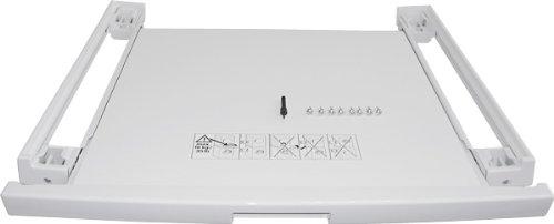 siemens verbindungssatz wz20300 zubeh r notsira. Black Bedroom Furniture Sets. Home Design Ideas