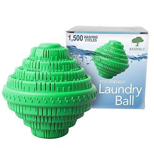 w scheball f r waschmaschine biologischer keramik waschball w scht ohne waschmittel chemie. Black Bedroom Furniture Sets. Home Design Ideas
