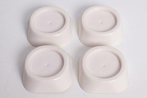 Bomann Kühlschrank Auffangbehälter : Daniplus wasserauffangwanne auffangbehälter bodenwanne wanne